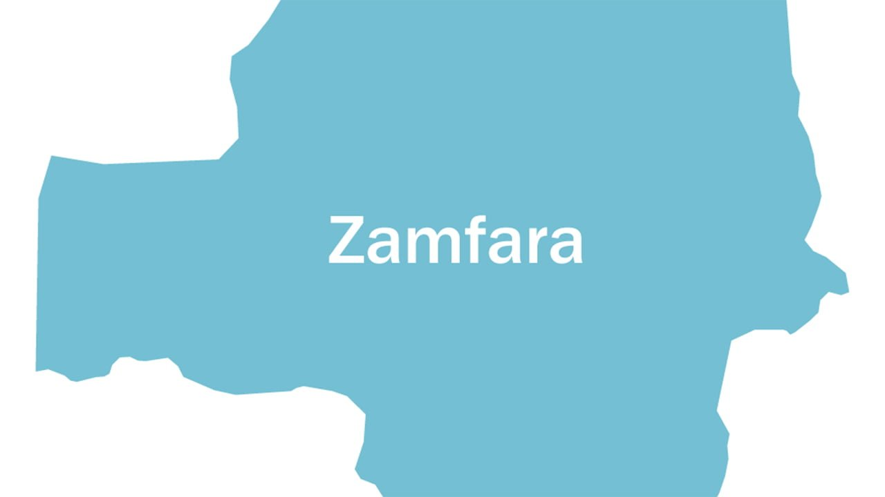 How outlawed Yansakai group killed three herdsmen in Zamfara-TopNaija.ng