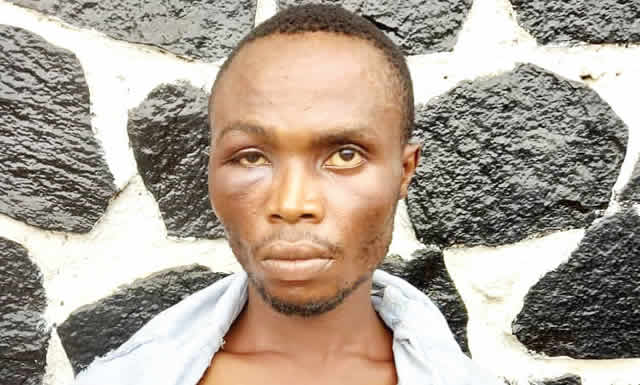 How brother stabbed Lagos businessman to death over N3,000-TopNaija.ng