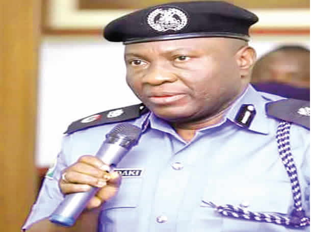 Police in Benue rescue 13-year-old girl from abductors, arrest two-TopNaija.ng