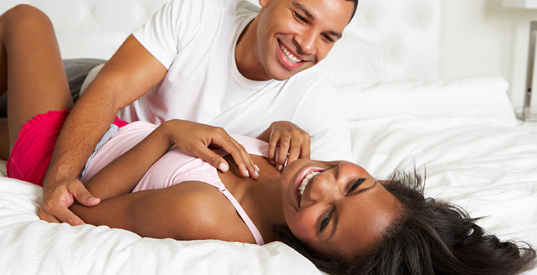 sex benefits Vaginal sex page 1