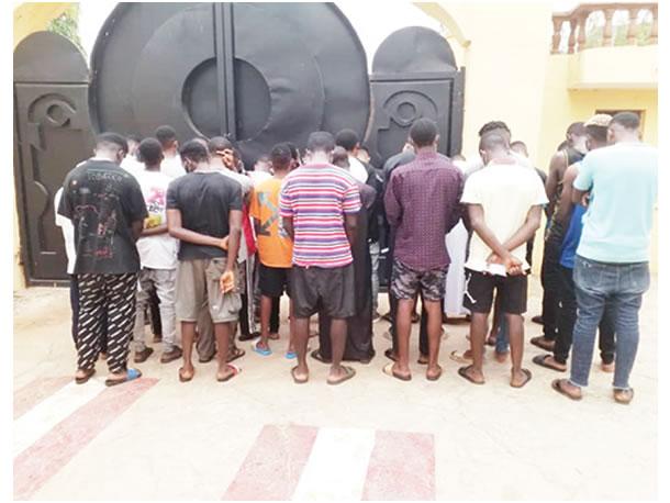 Kwara-students-in-fraud