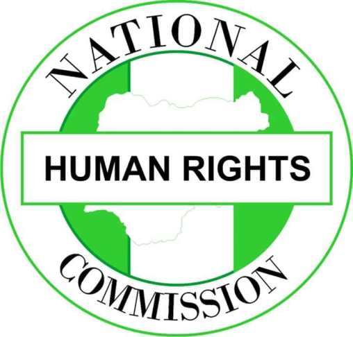 NHRC commends plan to create 111 extra legislative seats for women