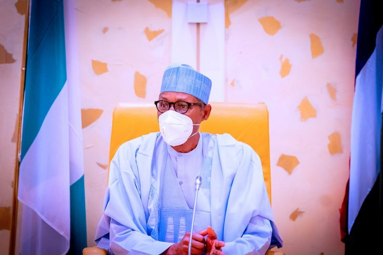 NADECO to Buhari: Nigeria slipping into instability under your watch