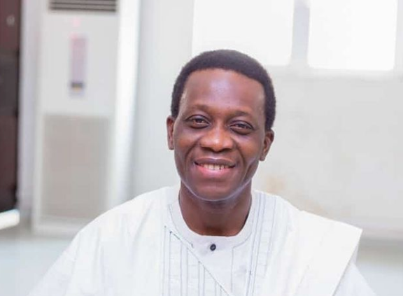 How Pastors struggled to revive Pastor Dare Adeboye hours before announcing his death