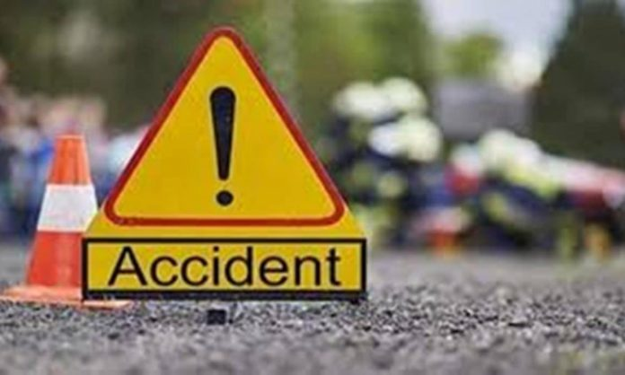 Four die, others injured in Ebonyi auto crash-TopNaija.ng