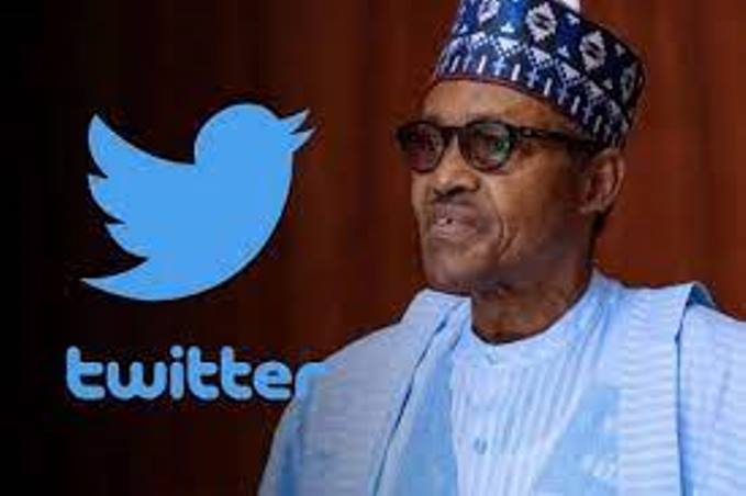 ECOWAS court prevents FG from indicting Nigerians using Twitter