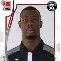 Kelvin Igweani