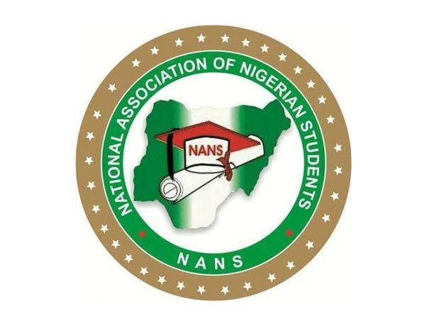 NANS suspends June 12 protest, dissociate self from 'Buhari-must-go' campaign