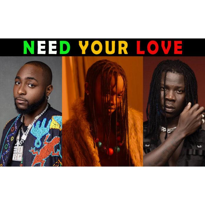 https://www.xclusiveloaded.com/wp-content/uploads/2021/06/Ayanfe_ft_Davido_Stonebwoy_-_Need_Your_Love.mp3