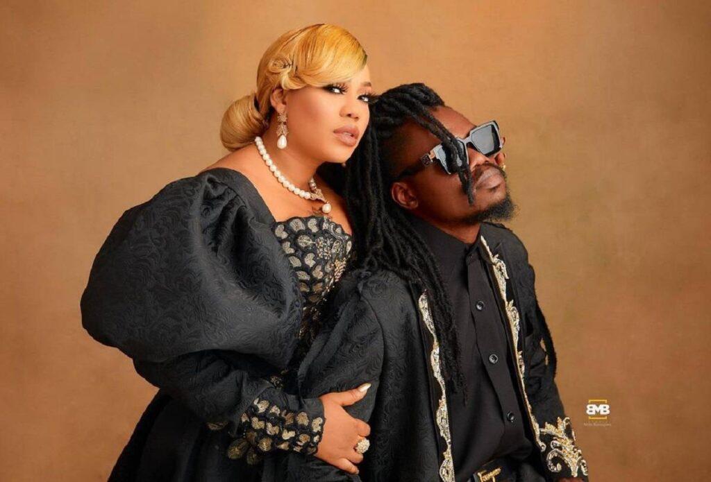 Toyin-Lawani-Photos-With-New-Husband-Segun-Adebayo-2-1024x695