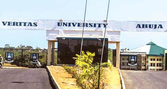 Abuja private University adopts virtual learning as kidnappings increase