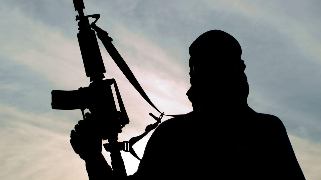 Panic as OPC kills community leader, 3 herders in Oyo-TopNaija.ng