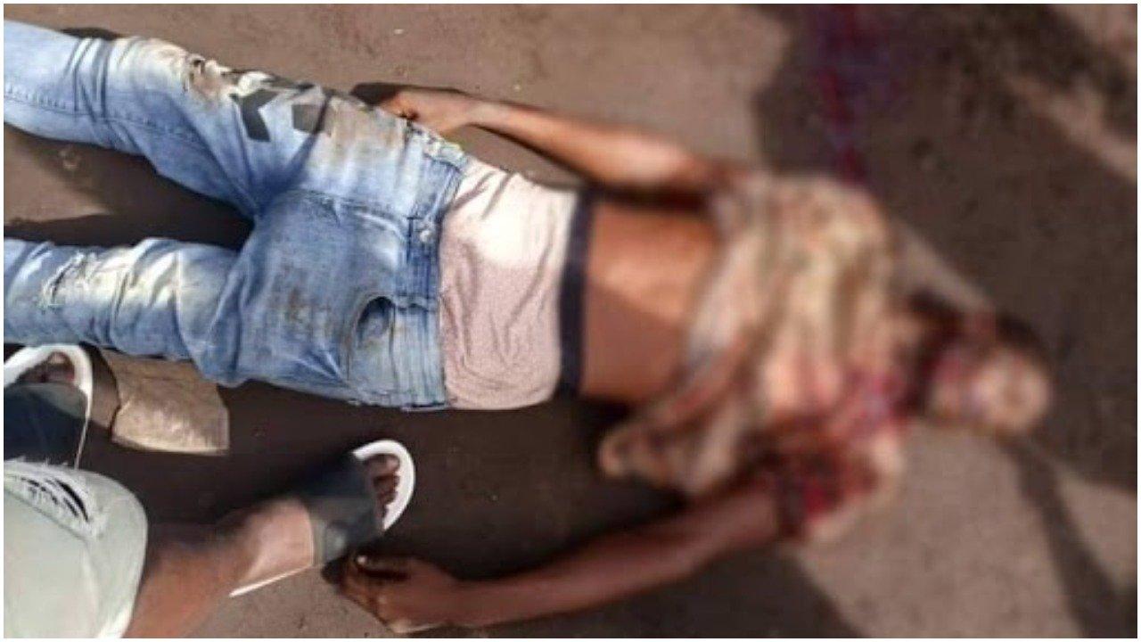 How stray bullet killed man during cult clash in Ilesa-TopNaija.ng