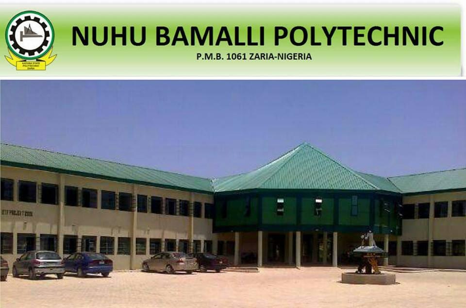 Kaduna: Many students and lecturers abducted as gunmen attack Nuhu Bamalli polytechnic-TopNaija.ng