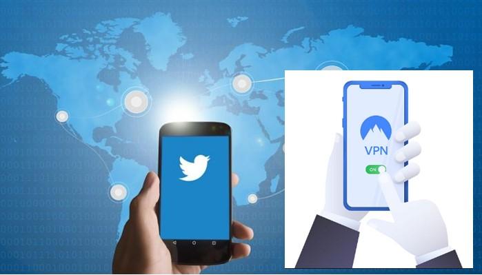 VPN social media nigeria topnaija