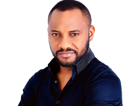 Save yourself - Nollywood actor, Yul Edochie warns Nigerians against fake pastors