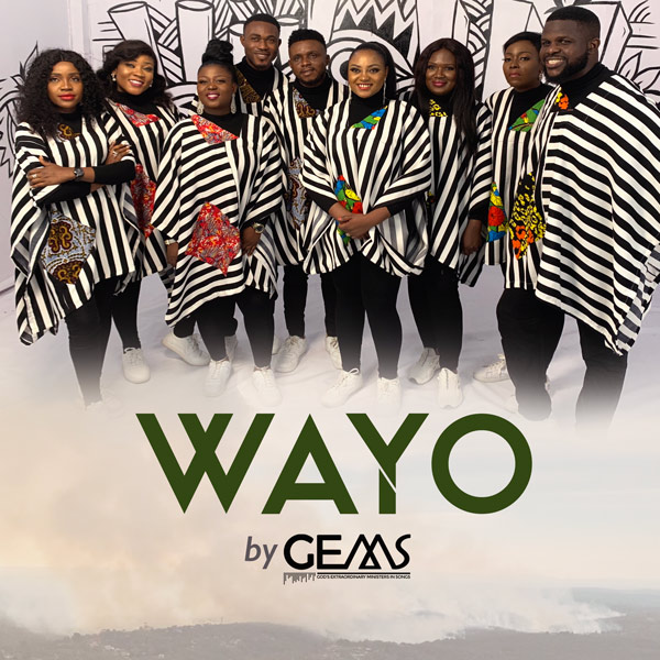 Wayo – GEMS-TopNaija.ng