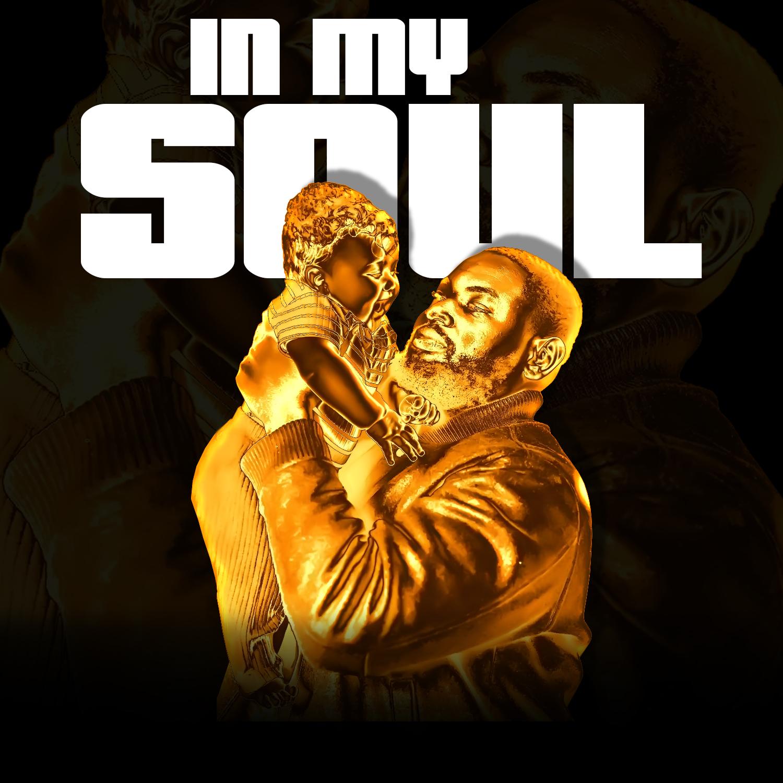 Jlyricz – In My Soul [Music + Lyrics]-TopNaija.ng