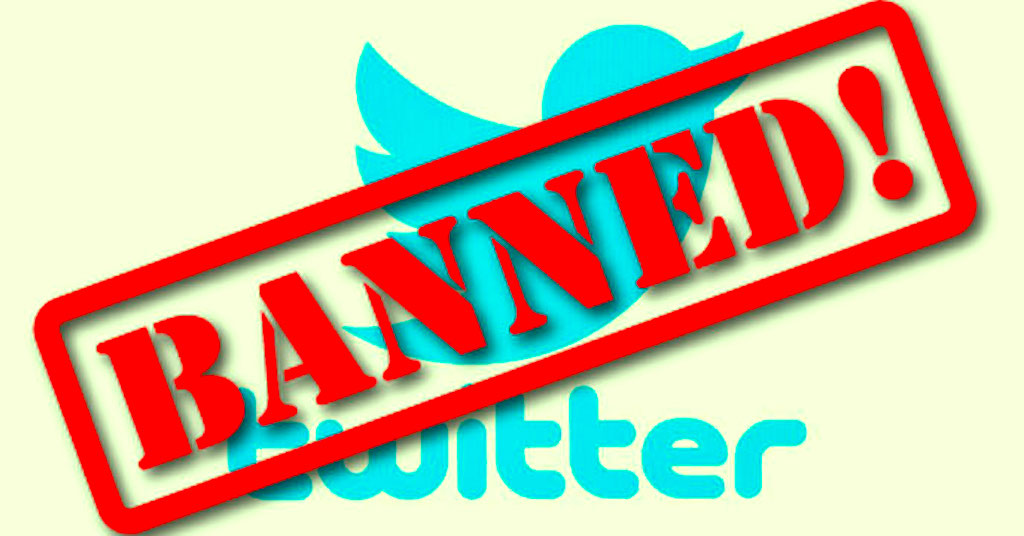 ECOWAS Court merges four suits against FG over Twitter ban in Nigeria