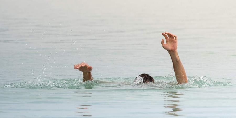 Tears as two teenage swimmers drown in Kano-TopNaija.ng