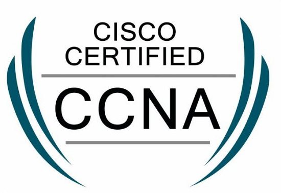 How to pass Cisco-CCNA-Certification